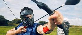 ArcheryTag3.jpg