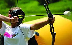 ArcheryTag2.jpg