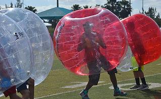 Bubble Party Kids FAQ