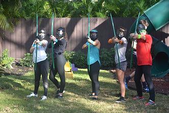 Archery 2.jpg