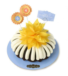 NOTHING BUNDT CAKE1.jpg