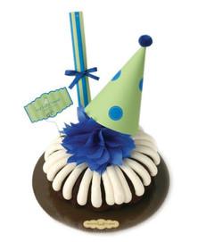 NOTHING BUNDT CAKE2.jpg