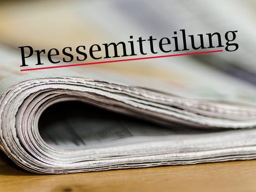 DESIGNPRESS in der Presse - Buchdrucker des Jahres