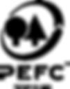 PEFC_120px.png