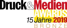 DM_Awards_2019_Bronze.png