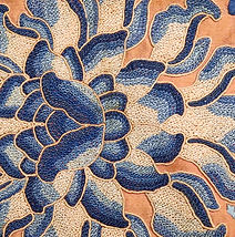 Nov 2019 chinese embroidery close up.jpg