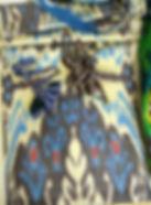 April 2019 cloth.jpg