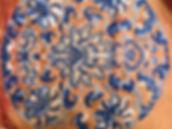 Nov 2019 chinese embroidery.jpg