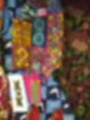 April 2019 fabric.jpg