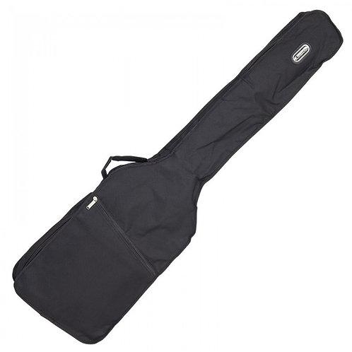 KINSMAN STANDARD BAG ~ BASS GUITAR
