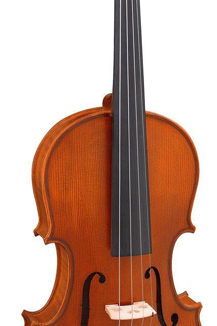Hidersine Vivente Student Violin Outfit 4/4 - 3180A