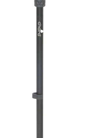 180.036 | Microphone Stand | Stackable Microphone Stands