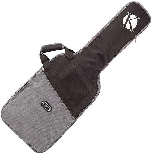 Kinsman Deluxe Electric Guitar Bag