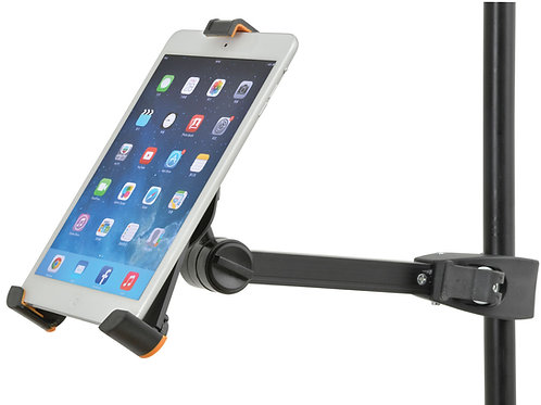 180.1 | Universal Tablet Clamp