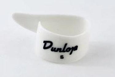 90T-PK   Plectrum   Thumb Pick   Dunlop