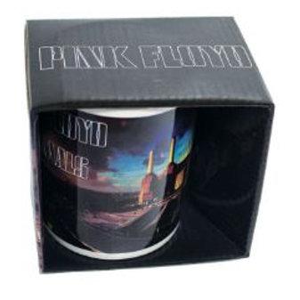 263494J | Mug | Pink Floyd Boxed Mug Animals