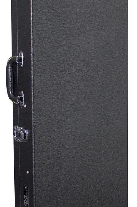 TGI1996 | Electric Guitar Case