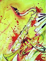 Brass and Keys.JPG