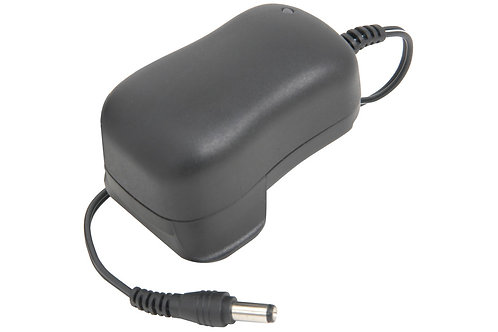 174.001 | Guitar Effects Power Adaptor 9Vdc