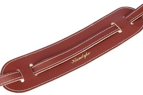 4501 | Cradle Banjo Strap | Klondyke