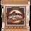 214-215 | EARTHWOOD EXTRA LIGHT PHOSPHOR BRONZE ACOUSTIC GUITAR STRINGS