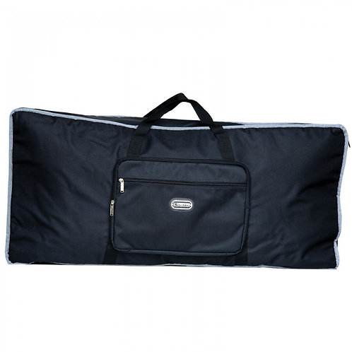 KDK4 | KINSMAN DELUXE KEYBOARD BAG
