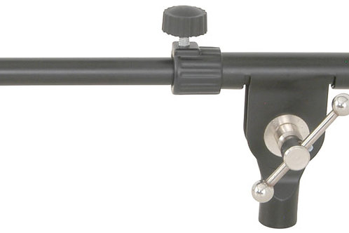 180.065   Chord Boom Arm for Microphone Stand