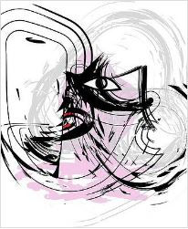Abstract S-He.JPG
