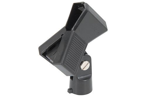 188.140 | Spring Clip Microphone Holder