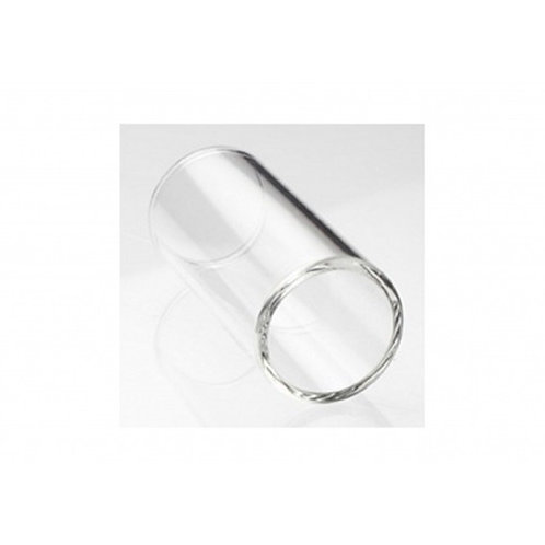 Picato Glass Slide | Short