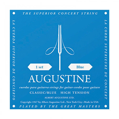 AUGUSTINE ABL CLASSIC SETS