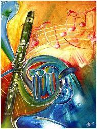 Woodwind and Brass.JPG