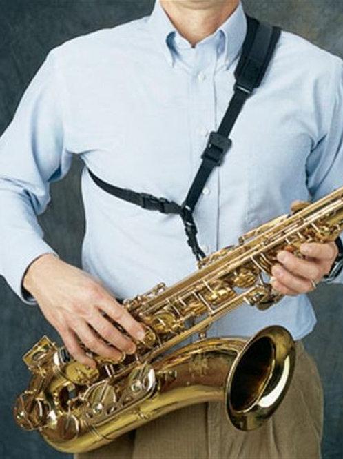 2101162 | Regular Saxophone Sling | Sax Strap | Neotech
