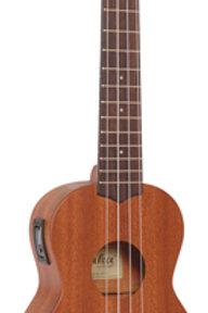 VINTAGE LAKA VUS50 Soprano Acoustic Ukulele