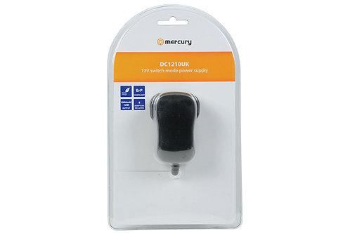660.446 | Energy Efficient UK Switch-mode Power Supply 12V