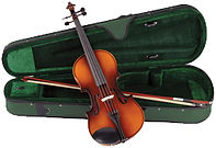 Violin, Orchestra Instrument, Bow Instrument, Fiddle