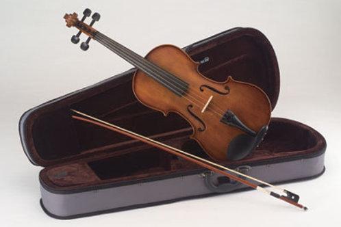 Carlo Giordano Viola Outfit VL-1