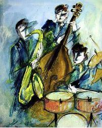 Three Pieces Jazz.JPG