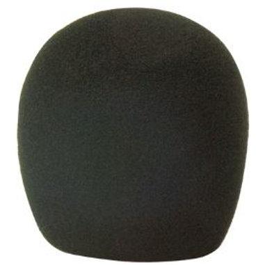 G122CA | Microphone Windshields | Foam