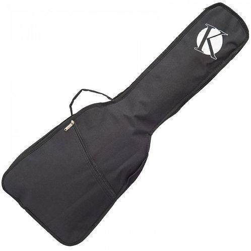 KSCG55 | Guitar Bag | Classical Guitar Padded Bag | 3/4 | Junior