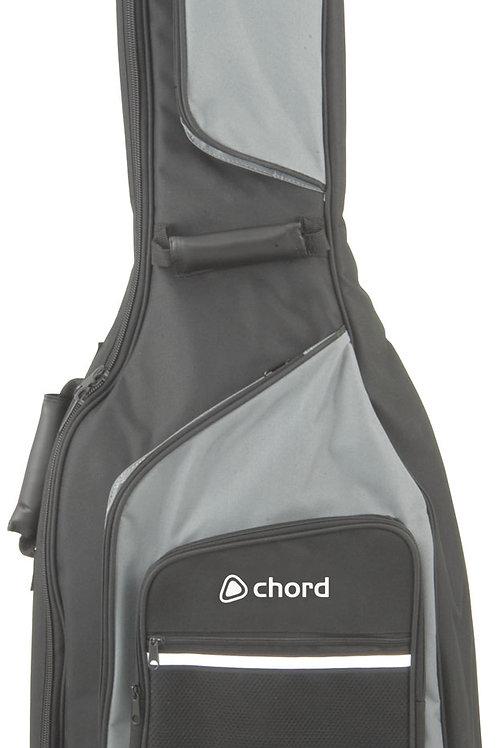 173.130 | Classical Guitar Gig Bags