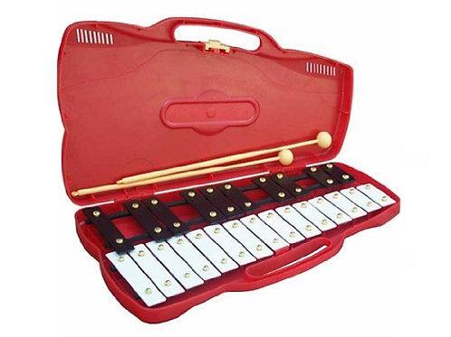 Percussion Plus Junior Glockenspiel