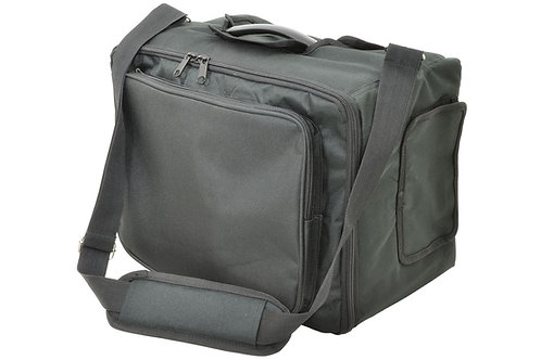 952.403 | Transit Bag for portable desktop PA