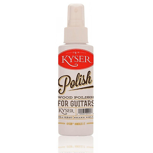 KDS500 | Kyser Guitar Polish