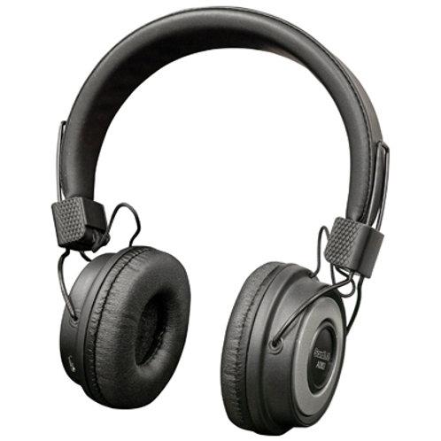 A083B   Headphones   Wireless Bluetooth On Ear Headphones