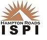HRISPI Logo.png