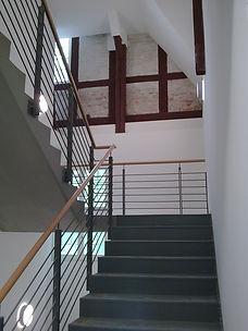 Treppenhaus 22.jpg