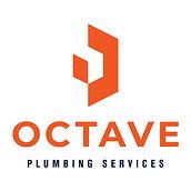 OCTAVE_Logo (1).jpg