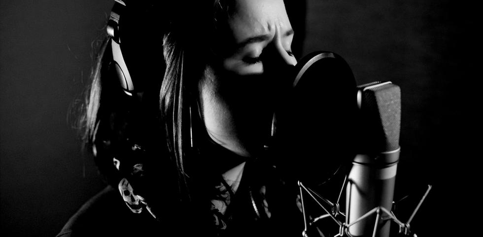Vocal Studio Photo.png