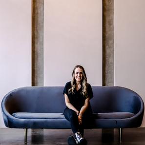 Brooke Nicholls - Promo 4.jpg